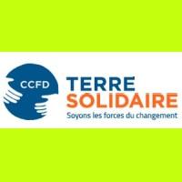 Logo CcfdTS-Logo2019-avecSlogan-300X100px-a2