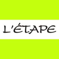 Logo ETAPE2