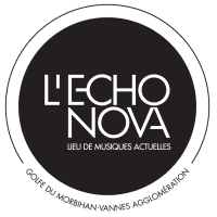 logo LEchonova