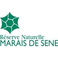 logo reserve sene2 - https://www.reservedesene.bzh/