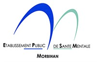 logos-epsm