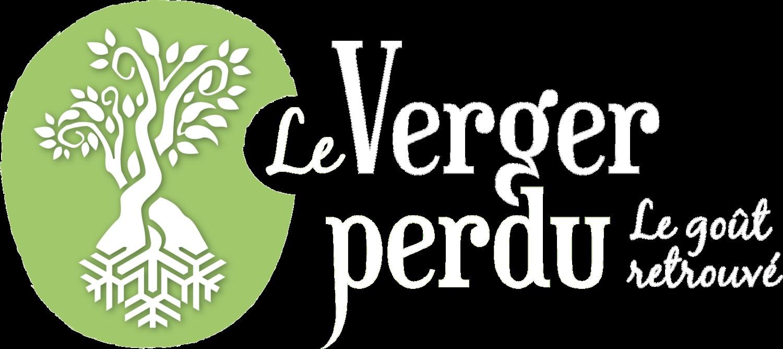logos-levergerperdu