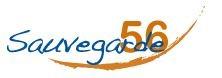 logos-sauvegarde56
