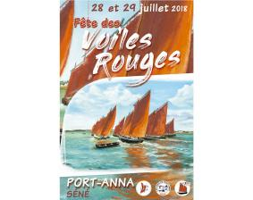 logos-voiles-rouges -2