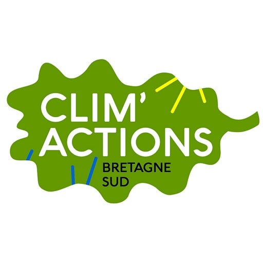 Clim-Actions