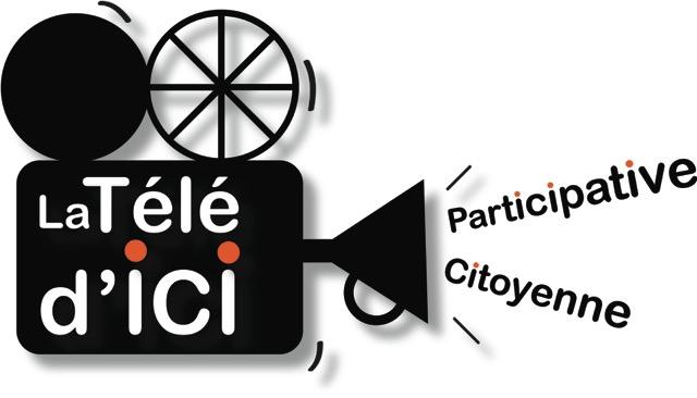logo tv def