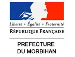 prefercture du morbihan-ok